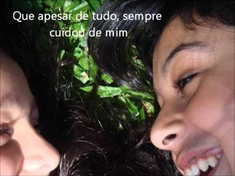 Maíra Reis thumbnail