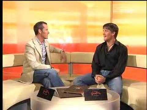 Alex rbb Interview