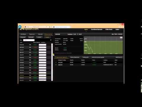 software di segnali di opzioni binarie i 7 perchè per i quali si perdono soldi nel trading forex 2° parte