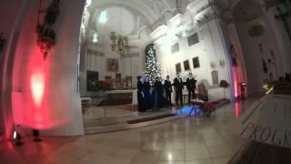 "Bastian Fuchs: ""Ave Maria"""