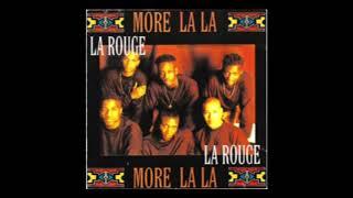 La Rouge  -  'T is toch wat je wil