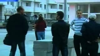 видео техническое освидетельствование лифта