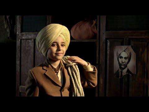 Gurdas Maan : Punjab | Jatinder Shah | Gurickk G Maan | New Punjabi Song | Saga Music