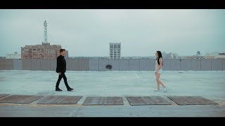 Diviners - Falling (feat. Harley Bird) [OFFICIAL MUSIC VIDEO]