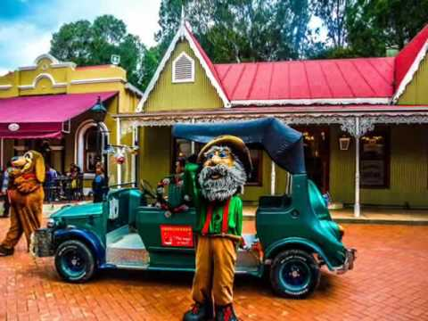 theme park industry on the gold Or want to build a theme park  successfully been active in the amusement rides & leisure industry for more than 20 years  2018 goldlion amusement park rides .