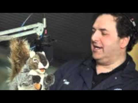 Jason Sims Puts You In Your Place - Tom Scharpling