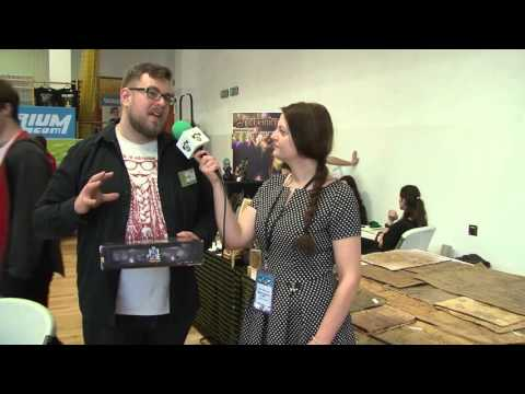 Board Game Girl – This War of Mine: The Board Game – Interview with Jakub Wiśniewski