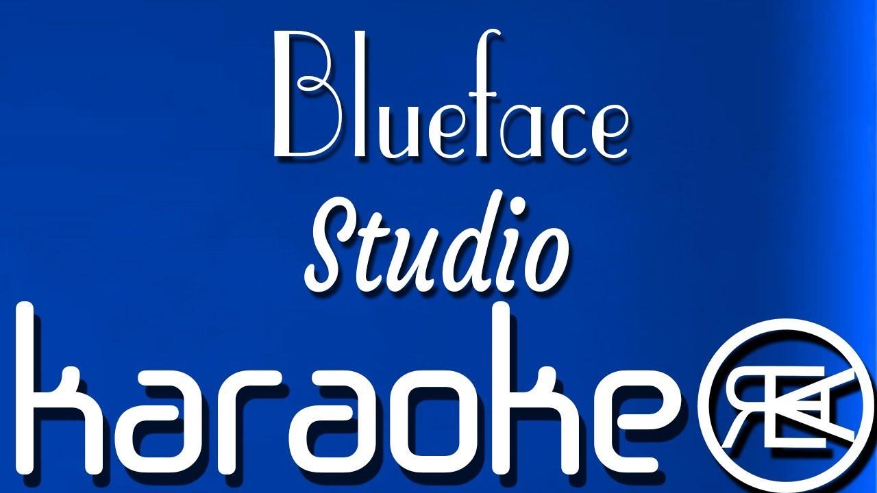 Download Blueface Karaoke 3gp  mp4  mp3  flv  webm  pc  mkv