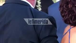 Γάμος Ρέμου-Μπόσνιακ (1)