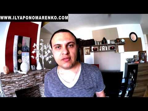 Прокси Сша Для Брута Crossfire Где достать Рабочие прокси для брута 2 15 NEW!- YouTube, украинские прокси для брута фейсбук
