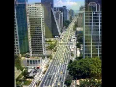 REDE MANCHETE São Paulo-SP