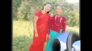 Video Timile Bato Modeu Bhane download MP3, 3GP, MP4, WEBM, AVI, FLV Juli 2018