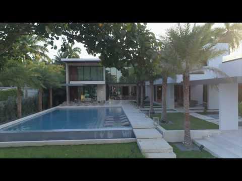 Property Showcase | 73 Palm Av, Miami Beach