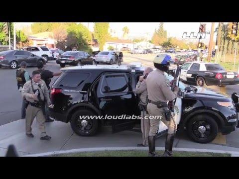 Mass Causality Shooting, 14 Dead, 17...