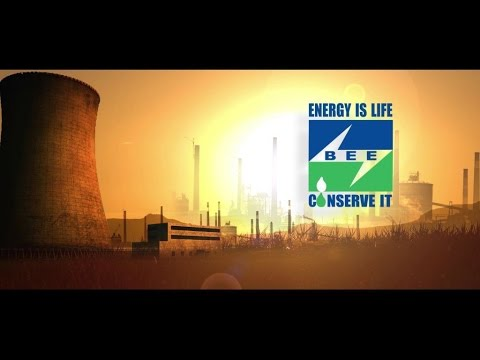 BEE - Energy is Life, Conserve it  | PMO