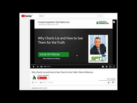 Webinar Investors Inspiration Free