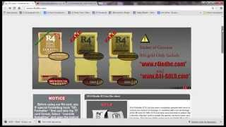 Cómo descargar, cargar juegos para el NintendoDS, DSi XL, 3DS con la R4 y MicroSD