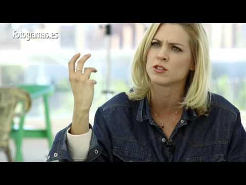 Relevo 2015: Maggie Civantos
