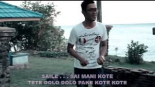 Kote-Kote - Vocal: Kapata MP3