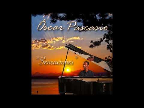 One World Music - The Album Show - Óscar Pascasio (Sensaciones)