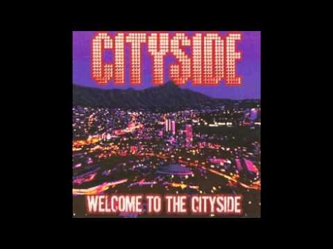 Cityside - Lady Soul mp3 indir