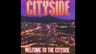 Lady Soul - Cityside