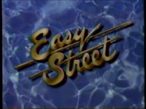 Easy Street Episode 16