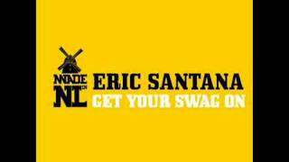 Download Eric Santana Latin House mix 2011 MP3 song and Music Video