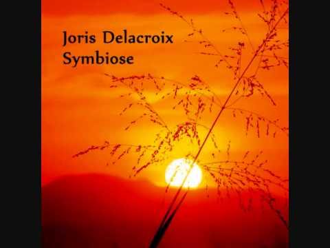 symbiose joris delacroix