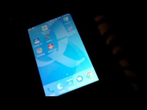 Baixar Q Link Wireless - Download Q Link Wireless   DL Músicas