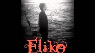 ELiko - Qem Külleri