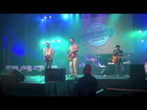 2012 All Star Concert PT1