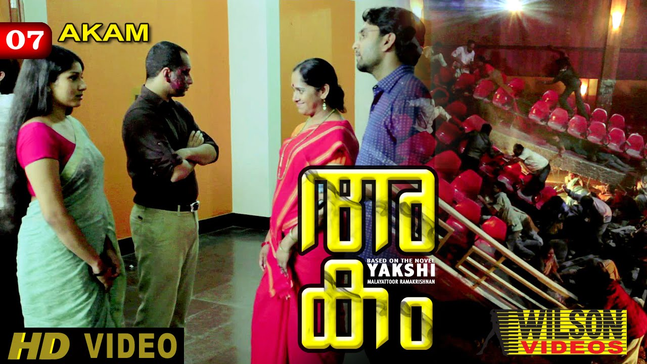 Akam Movie Clip 7 | Anumol Predicting - YouTube for Anumol In Akam  284dqh