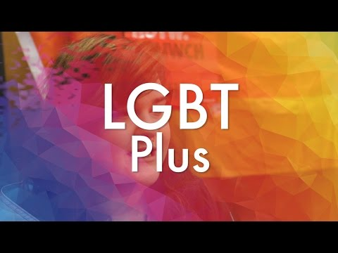 LGBT - Societies, Teams and Clubs at USW