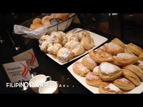 Basix International Breakfast Buffet Dusit Thani Hotel Manila by HourPhilippines.com