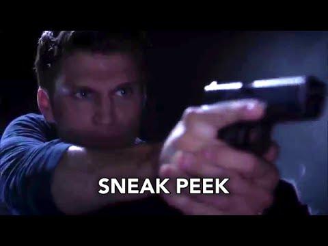 "Pretty Little Liars 6x20 Sneak Peek #2 ""Hush Hush Sweet Liars"" (HD) Season Finale"