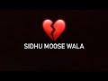 BAMBIHA BOLE | Sidhu Moose Wala ft. Amrit Maan | New Punjabi Songs Roast Video | Aman Aujla