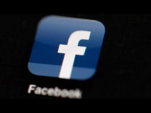 Facebook gave companies access to write, delete users' private messages: New York Times report