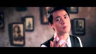[MV HD] Nơi Đâu Bán Phép Màu - Đăng Khôi