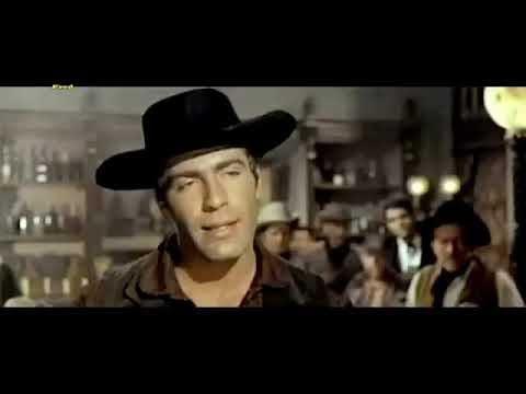 """Download LA LEY DEL REVOLVER"""" PELÍCULA DE HOLLYWOOD QUE NUNCA SE DEBE PERDER"""" UN CLÁSICO EN ESPAÑOL"""
