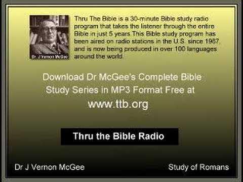 How To Study The Bible | Joe McGee - YouTube