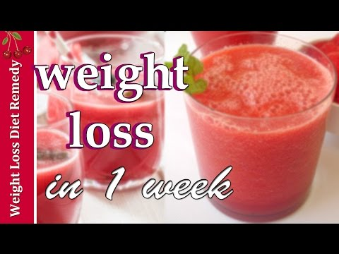 Advanced weight loss homewood al image 3