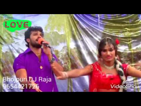 My mobile sala doodh Piya da Bhojpuri DJ raja 2016