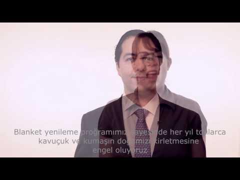 Enviro Image Solutions (ESEN GRAPHICS)