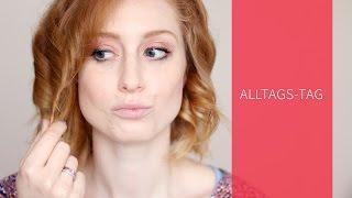 ALLTAGS-TAG I 10 FRAGEN FAKTEN ANTWORTEN I Advance Your Style