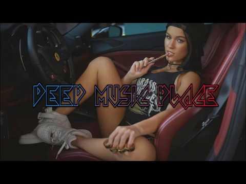 Jamie Woon - Lady Luck (Mad Morello & Igi Bootleg)(Lyrics + BG Subs)