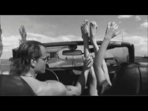 Natural Born Killers - A.O.S. - History (Repeats Itself)