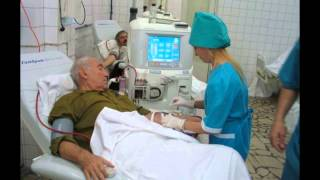Гарантии бесплатной медпомощи в Орловской области(, 2014-01-12T09:35:27.000Z)
