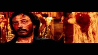 Обзор на фильм Бомж с дробовиком.wmv