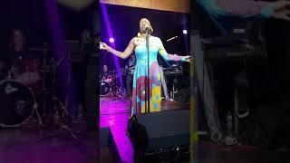 Janice Freeman- I Was Here